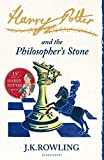 Harry Potter and the Philosopher's Stone (Harry Potter Signature Edition) Rowling, J. K.