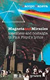 Magnets and miracles. Loneliness and nostalgia in Pink...