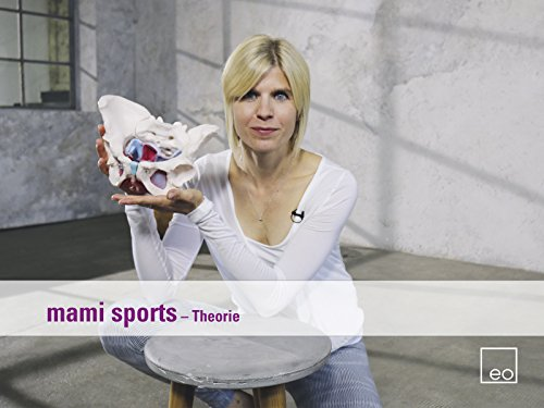mami sports: Theorie