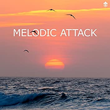 Melodic Attack