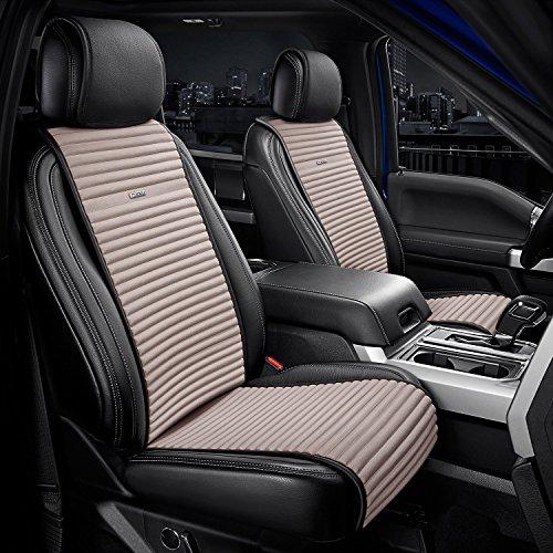 Rixxu Terra Series Seat Covers