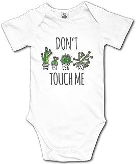 braeccesuit Eat Sleep Tennis Repeat Baby Newborn Crawling Clothes Sleeveless Onesie Romper Jumpsuit Black