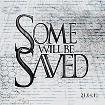 Some Will Be Saved