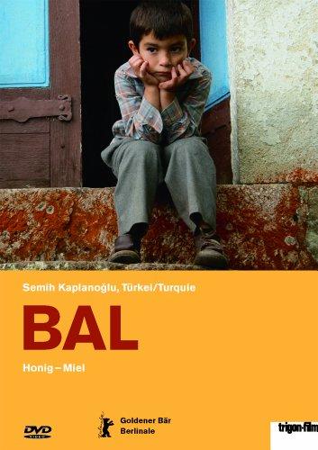 Bal - Honig - Miel