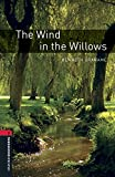 Oxford Bookworms Library: Level 3:: The Wind in the Willows Audio Pack