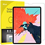JETech Screen Protector for iPad Pro 12.9-Inch (3rd
