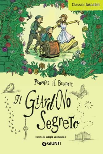 Il Giardino Segreto: Tradotto da Giorgio Van Straten