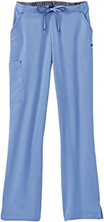 52ad98c7e33 Amazon.ca: Top Brands - Scrub Bottoms / Medical: Clothing & Accessories