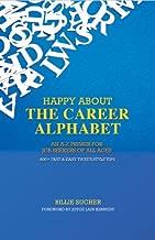 Best career alphabet az Reviews