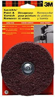 3M Large Area Paint and Varnish Remover (9414NA)
