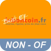 Amazonfr Le Bon Coin