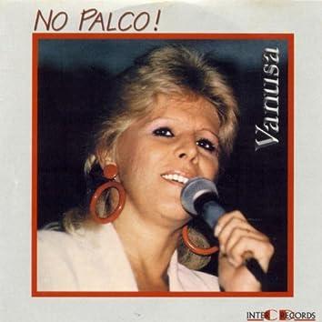 No Palco! (Ao Vivo)