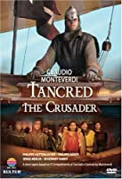 Tancred the Crusader [DVD] [Import]