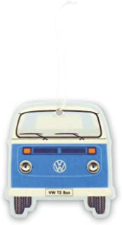 BRISA VW Collection VW T2 Bus AIR FRESHENER - Sport Fresh/Blue