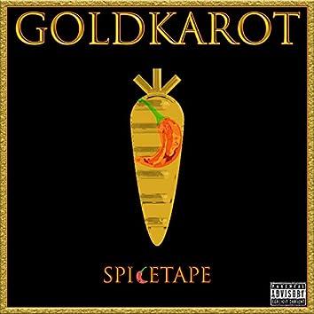 Spice Tape