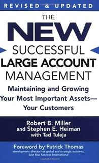 Best lamp account management Reviews