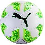 Puma Soccer Uniforms