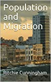 Population and Migration (Geography Studies Book 2)