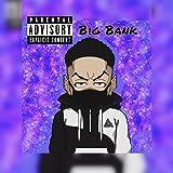 BigBank [Explicit]