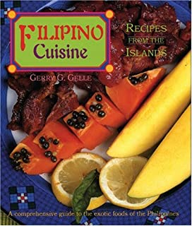 Best filipino online shop Reviews