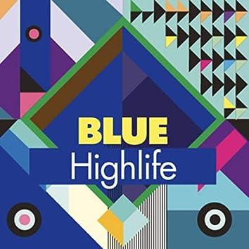 Blue (Highlife)