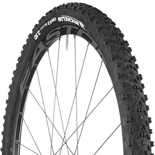 Michelin Force XC - Neumático (29 Pulgadas)