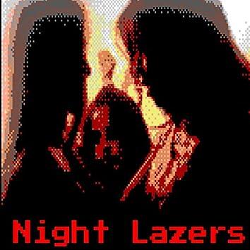 Night Lazers