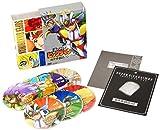 スーパービックリマン DVD