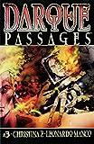 Darque Passages #3 (English Edition)
