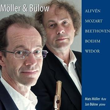 Möller & Bülow