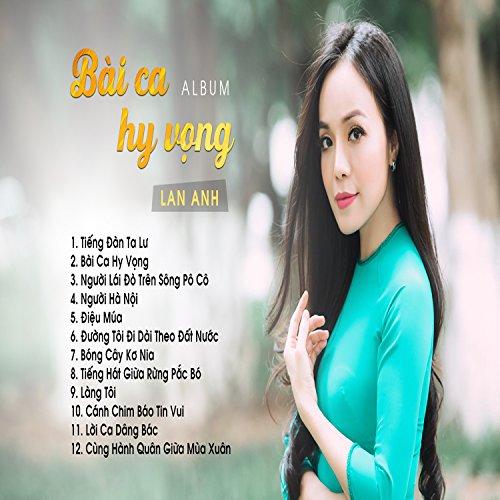 Canh Chim Bao Tin Vui