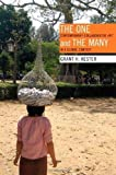 Kester, G: One and the Many: Contemporary Collaborative Art in a Global Context (DUKE UNIVERSITY) - Grant H. Kester