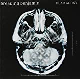 Dear Agony von Breaking Benjamin