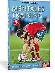 Mentaltraining Fußball Buch