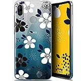 Marimeko Style Case for 6.09 Inch Wiko View 3 Lite
