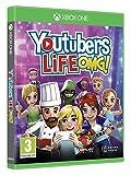 YouTubers Life OMG! - Xbox One [Importación inglesa]