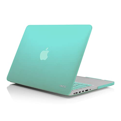 the best attitude 65556 be337 Macbook Air Cute Cases 13 Inch: Amazon.com