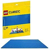 LEGO 10714 Classic Blaue