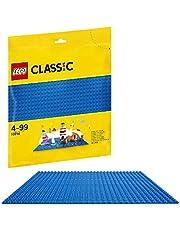 Lego Classic – basplatta