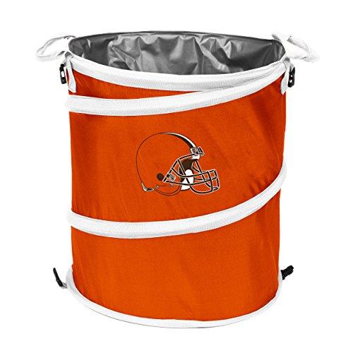 NFL Cleveland Browns 3-in-1 Cooler
