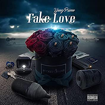Fake Love (feat. Perish)