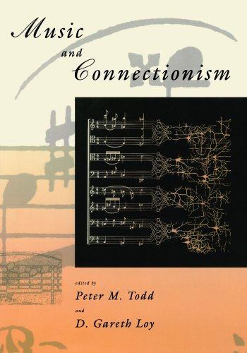 Music and Connectionism (MIT Press)