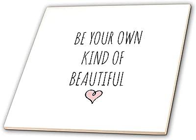 Amazon com: 3dRose EvaDane - Inspirational Sayings - Youll