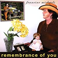 Rememberance of You