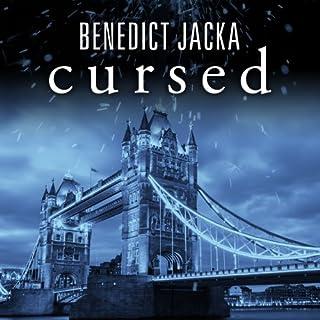 Cursed     Alex Verus, Book 2               Auteur(s):                                                                                                                                 Benedict Jacka                               Narrateur(s):                                                                                                                                 Gildart Jackson                      Durée: 10 h et 3 min     7 évaluations     Au global 4,3