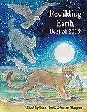 Rewilding Earth: Best of 2019