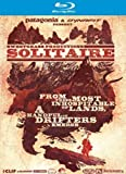 Solitaire: A South American Ski Epic by Sweetgrass Productions [Blu-ray]