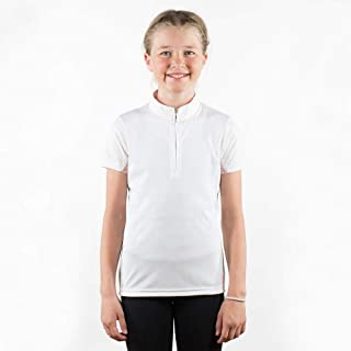 kids horse riding shirts