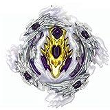 BX NUEVO B85 Killer Deathscyther DoomScizor B159 B160 B161 Metal Fury Battle Evolution Turbo Toys Día de los niños Regalo
