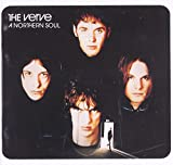 Songtexte von The Verve - A Northern Soul